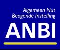 ANBI-logo-1653-x-1237