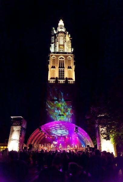Amersfoort Jazz 2017 - (c) Walter Goyen - 09