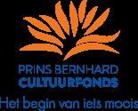 PBCF_Logo_Tagline_oranje_RGB-2